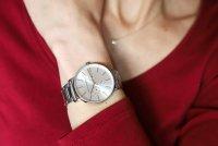 Zegarek damski Armani Exchange Fashion AX5551 - zdjęcie 3