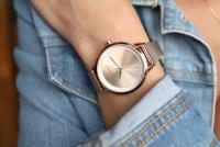 Zegarek damski Armani Exchange AX5602 - zdjęcie 3