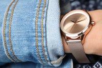 Zegarek damski Armani Exchange AX5602 - zdjęcie 4