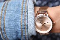 Zegarek damski Armani Exchange AX5602 - zdjęcie 5