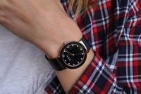 Zegarek damski Bering Ceramic 11435-166 - zdjęcie 6