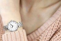 Zegarek damski Bulova Diamond 96S159 - zdjęcie 3