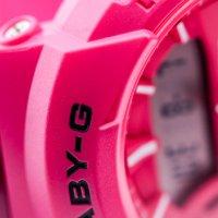 Zegarek damski Casio BGA-240-4AER-POWYSTAWOWY - zdjęcie 3