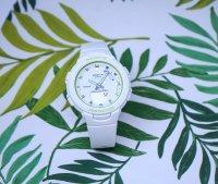 Zegarek damski Casio Baby-G BSA-B100SC-7AER - zdjęcie 2