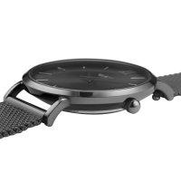 Zegarek damski Cluse Minuit CL30067 - zdjęcie 3