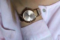 Zegarek damski Esprit Damskie ES107692004 - zdjęcie 2