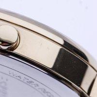 Zegarek damski Esprit Damskie ES108152002-POWYSTAWOWY - zdjęcie 3