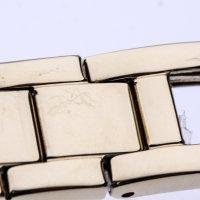 Zegarek damski Esprit Damskie ES108152002-POWYSTAWOWY - zdjęcie 5