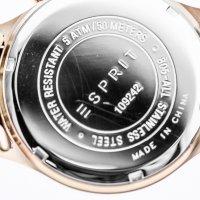 Zegarek damski Esprit Damskie ES109242002-POWYSTAWOWY - zdjęcie 2