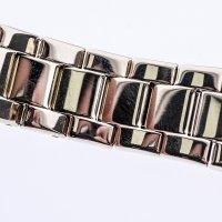 Zegarek damski Esprit Damskie ES109242002-POWYSTAWOWY - zdjęcie 5