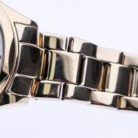 Zegarek damski Esprit Damskie ES109242002-POWYSTAWOWY - zdjęcie 4