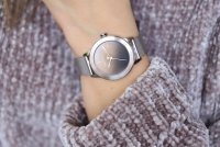 Zegarek damski Esprit Damskie ES1L105M0075 - zdjęcie 4