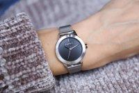 Zegarek damski Esprit Damskie ES1L105M0075 - zdjęcie 6