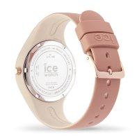 Zegarek damski ICE Watch ICE.016980 - zdjęcie 4