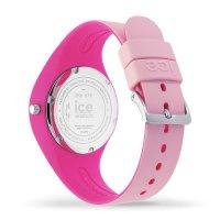 Zegarek damski ICE Watch ICE.016979 - zdjęcie 3