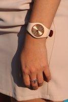 Zegarek damski ICE Watch ICE.016980 - zdjęcie 8