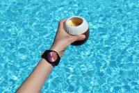 Zegarek damski ICE Watch ICE.016982 - zdjęcie 5