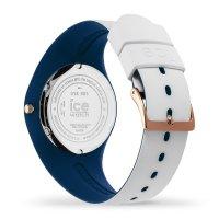 Zegarek damski ICE Watch ICE.016983 - zdjęcie 4