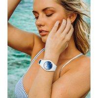 Zegarek damski ICE Watch ICE.016983 - zdjęcie 5
