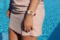 Zegarek damski ICE Watch ICE.016985 - zdjęcie 6