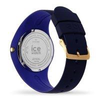 Zegarek damski ICE Watch ICE.016986 - zdjęcie 4