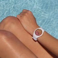 Zegarek damski ICE Watch ICE-Lo ICE.013990 - zdjęcie 6