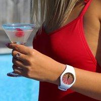 Zegarek damski ICE Watch ICE-Lo ICE.013990 - zdjęcie 7