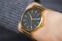 Zegarek damski Ted Baker BKPPHF919 - zdjęcie 5