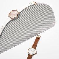 Zegarek damski Lacoste Damskie 2000949 - zdjęcie 2