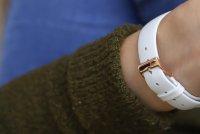 Zegarek damski Lacoste Damskie 2000949 - zdjęcie 6