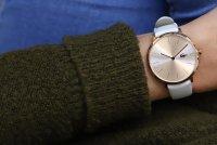Zegarek damski Lacoste Damskie 2000949 - zdjęcie 8