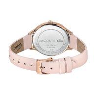 Zegarek damski Lacoste Damskie 2001087 - zdjęcie 3