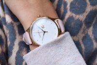 Zegarek damski Lacoste Damskie 2001087 - zdjęcie 8