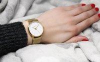 Zegarek damski Lorus Klasyczne RG206QX9 - zdjęcie 3