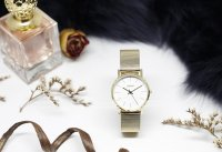 Zegarek damski Lorus Klasyczne RG206QX9 - zdjęcie 2
