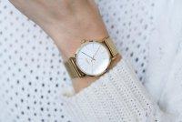 Zegarek damski Lorus Klasyczne RG206QX9 - zdjęcie 5