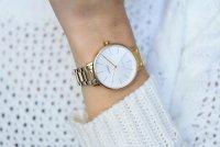 Zegarek damski Lorus Klasyczne RG210NX9 - zdjęcie 6