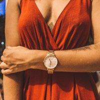 Zegarek damski Lorus Klasyczne RG210NX9 - zdjęcie 7