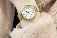 Zegarek damski Lorus Klasyczne RG212MX9 - zdjęcie 3