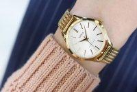 Zegarek damski Lorus Klasyczne RG212MX9 - zdjęcie 2