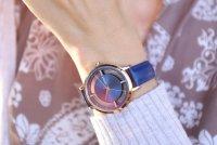 Zegarek damski Lorus Klasyczne RG292PX9 - zdjęcie 4
