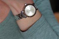 Zegarek damski Mark Maddox Pink Gold MM7016-93 - zdjęcie 5