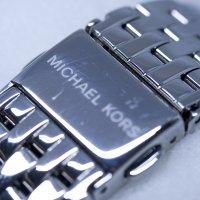 0021226f60e08 ... Zegarek damski Michael Kors Darci MK3190-POWYSTAWOWY - zdjęcie 3 ...