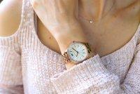 Zegarek damski Michael Kors Lexington MK6641 - zdjęcie 6