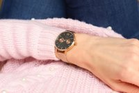 Zegarek damski Pierre Ricaud P22110.91R4QF - zdjęcie 2