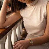 Zegarek damski Roamer Superslender 515811.48.22.50 - zdjęcie 2