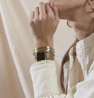 Zegarek damski Rosefield QBSG-Q017 - zdjęcie 3
