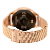 Zegarek damski Rubicon RNBE45RIBX05AX - zdjęcie 5