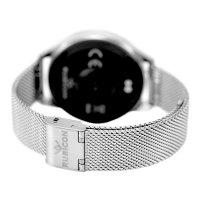 Zegarek damski Rubicon RNBE45SIBX05AX - zdjęcie 4