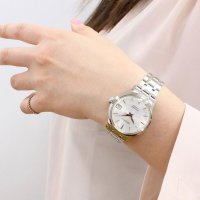 Zegarek damski Seiko Presage SRP855J1 - zdjęcie 3